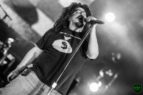 Counting Crows -2201