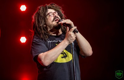 Counting Crows -2540