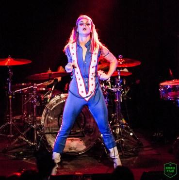 Juliette Lewis Cornerstone-4847