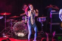 Juliette Lewis Cornerstone-6248