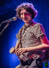 Calpurnia The Fillmore SF-4948