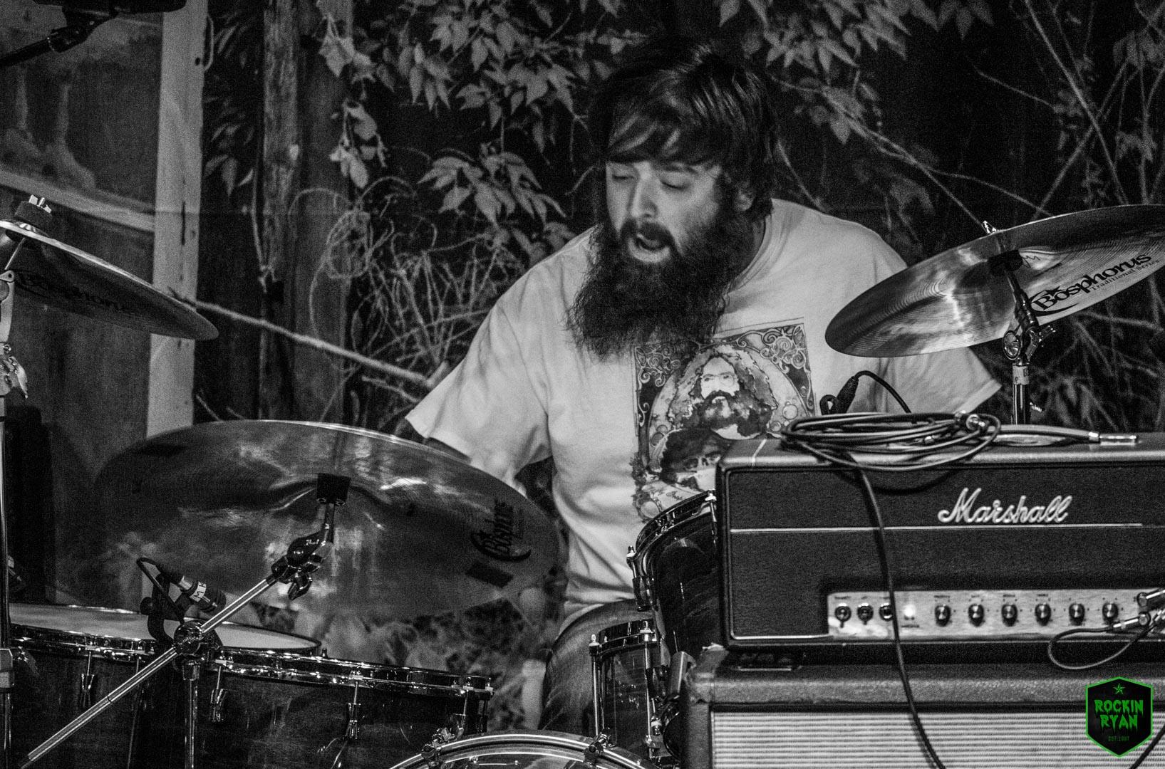 Marcus King Band-5957