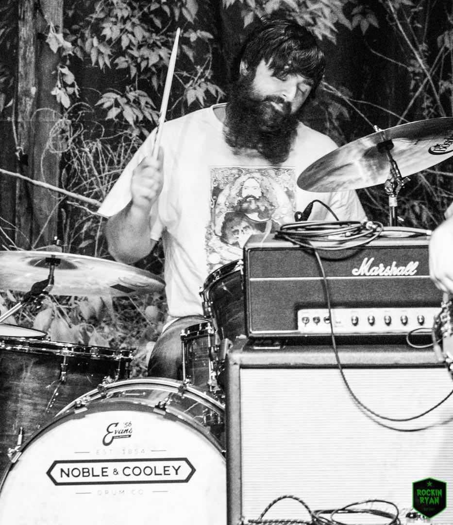 Marcus King Band-6152