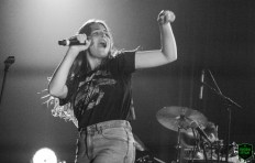 Maggie Rogers SF-7818