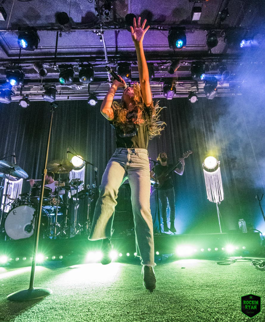 Maggie Rogers SF-7918