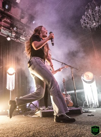 Maggie Rogers SF-7933