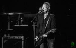 Lindsey Buckingham-3078