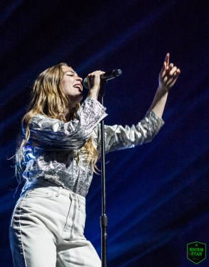 Maggie Rogers Oakland-