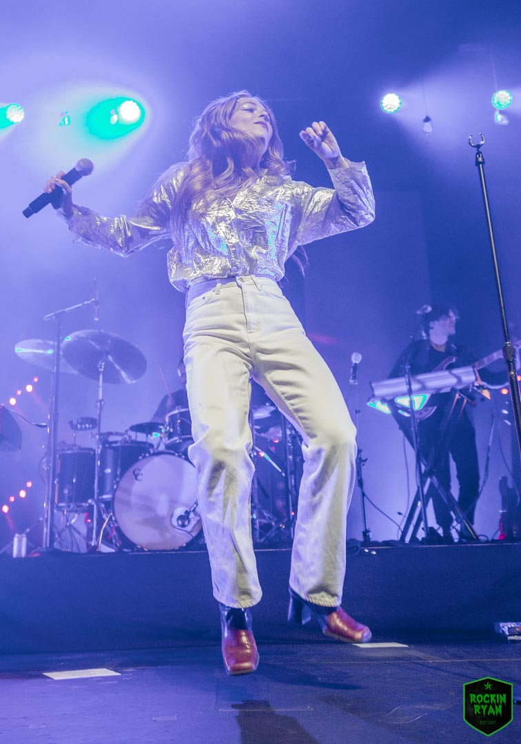 Maggie Rogers Oakland-0179