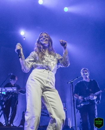 Maggie Rogers Oakland-0193