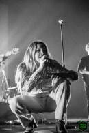 Maggie Rogers Oakland-0587