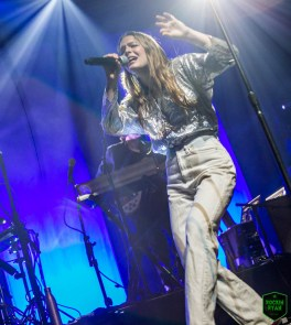 Maggie Rogers Oakland-0824