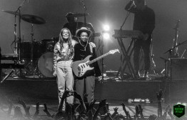 Maggie Rogers Oakland 10