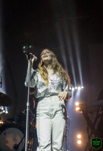Maggie Rogers Oakland 3
