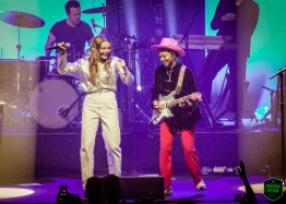 Maggie Rogers Oakland 9