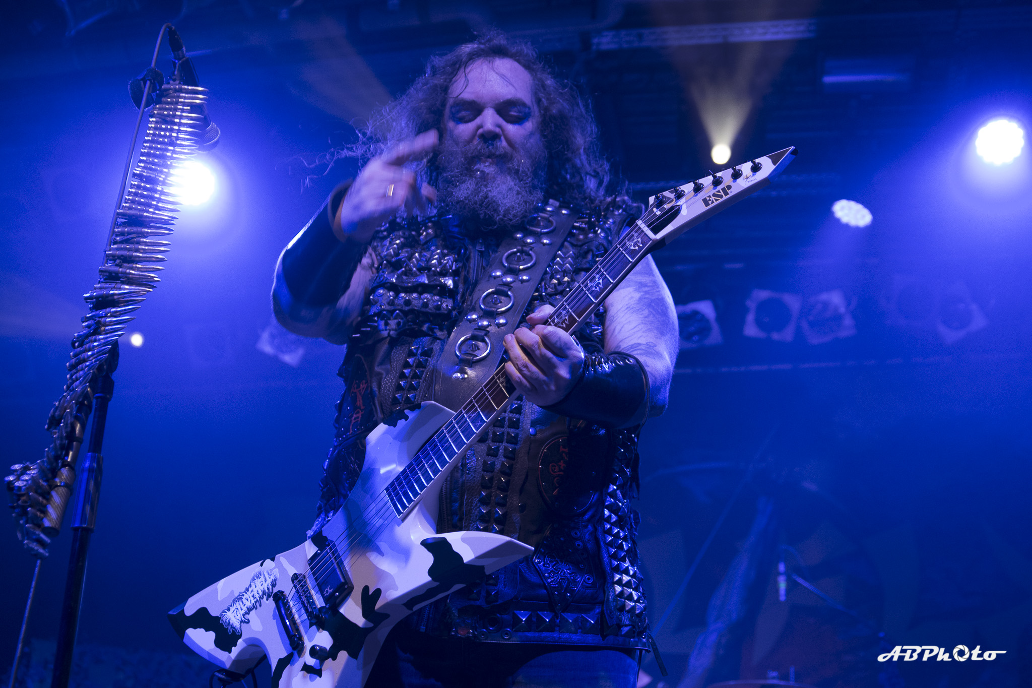 1908_Soulfly_076