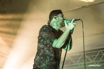 2002_Beartooth_267