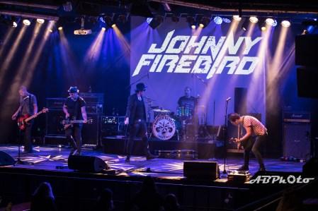 JohnnyFirebird-69