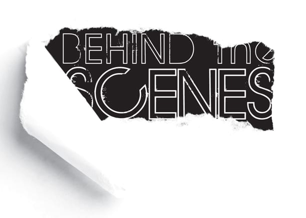 Behind.jpg