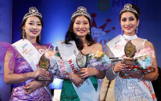 miss-mongol-nepal-2019-winners