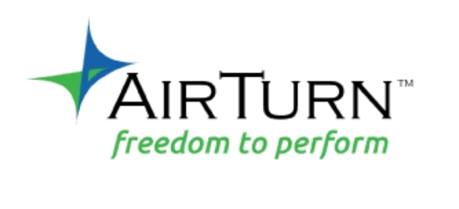 airturn-bluetooth-pedal-review