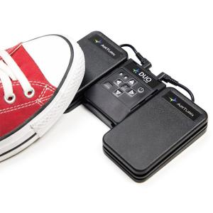 airturn-duo-200-bluetooth-pedal