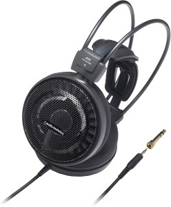 audio-technica-ath-ad700x-open-air-headphones
