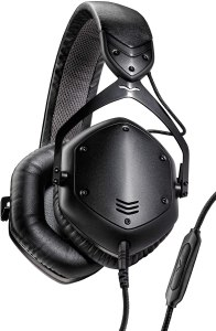 v-moda- crossfade-lp2-headphones