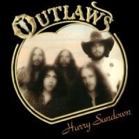 Outlaws Interview | Harvey Dalton Arnold talks Classic Recordings