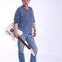 David Henman Interview - April Wine Guitarist on Mashmakhan