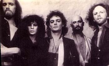 Top April Wine Songs and Billboard Charts