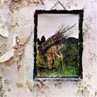 Led Zeppelin Albums - Top 10