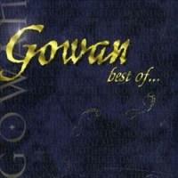 Gowan - Hit Singles and Billboard Charts