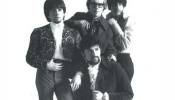 Canned Heat Hit Songs and Billboard Charts