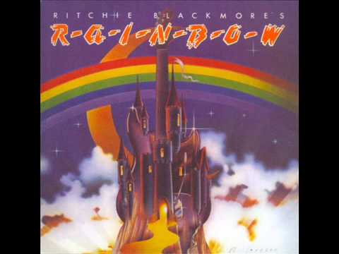 Rainbow Top Songs