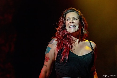 0001 (2) Beth Hart College Street Music Hall 2018