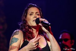 0008 Beth Hart College Street Music Hall 2018