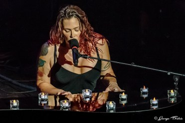 0011 Beth Hart College Street Music Hall 2018