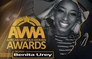 African Virtuous Women Awards