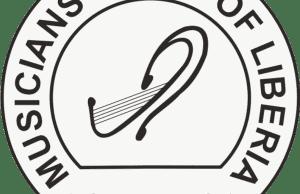 Musicians Union of Liberia