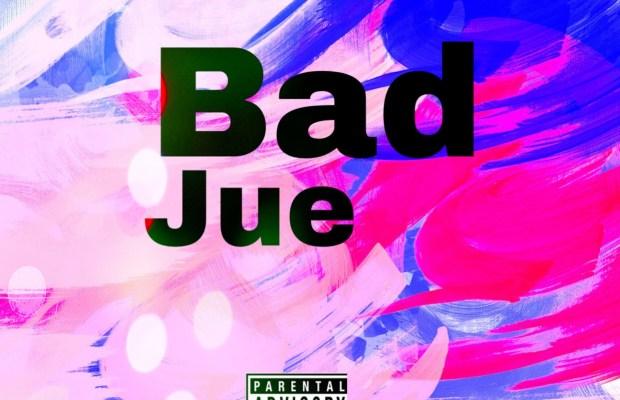 Zena - 'Bad Jue'