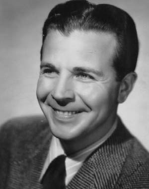 Dick Powell Paul Roths Music Liner Notes