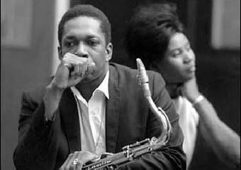 John Coltrane – Naima