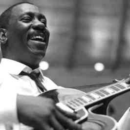 Quote # 38 by Wes Montgomery
