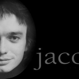 Quote # 61 by Jaco Pastorius