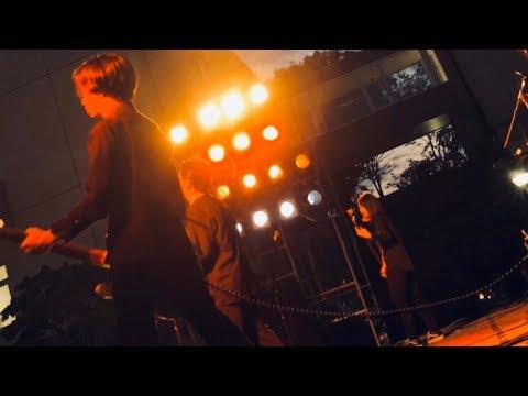 【ロック研究会】THEE MICHELLE GUN ELEPHANT コピーバンド【創大祭2019】