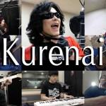 X JAPAN – 紅 Kurenai (Full Band Cover 2019)