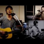 Another Day-Paul McCartney ( Cover )