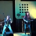 DON'T STOP BELIEVIN' / 旅(たーびー)~Journeyトリビュートバンド ~@Legend Of Rock