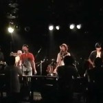 Hello,Again~昔からある場所《My Little Lover  Copy》(ONION AID Aug Vol2・Marco Band・北見)
